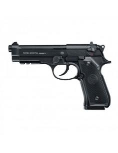 Pistola Beretta F92 A1 Co2...