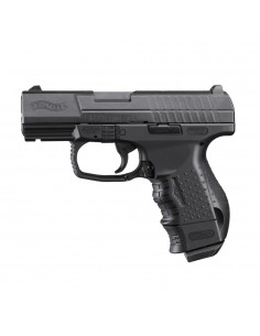 Pistola Walther CP99...