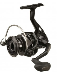 Carrete 13 Fishing Creed X